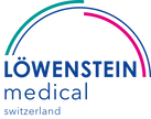 LM_Logo_switzerland_1801_RGB_72.png