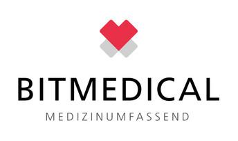 Bitmedical jpg-logo_gross.jpg