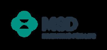 MSD_Logo_W-Anthem_Horizontal_TealGrey_CM