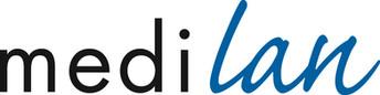 medilan_logo.jpg