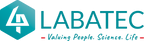 Labatec logo_tagline_RVB.png