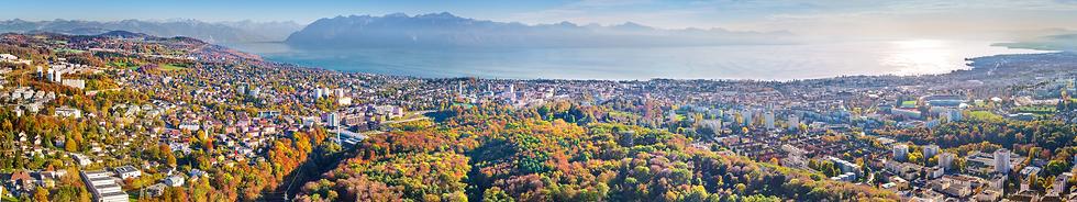 Pano Sauvablin Lausanne Streifen.png