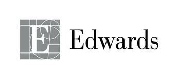 edwards_logo_v2_423_rgb_pos_jpg.jpg