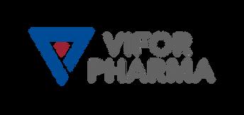 VP_logo_rgb.png