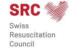 SRC_Logo%202_edited.jpg