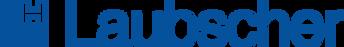 Logo-01-Laubscher-blau-rgb.png