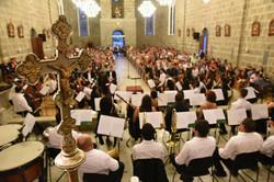 III Gramado in Concert - 2017