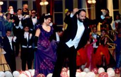 Ópera Viuva Alegre