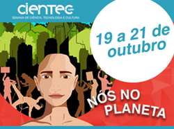 CIENTEC - UFRN 2016