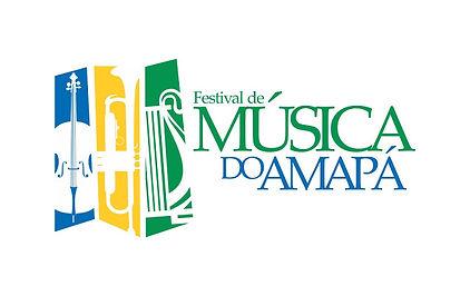 FESTIVAL AMAPA.jpg