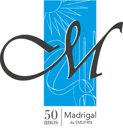 Madrigal EMUFRN 50 anos