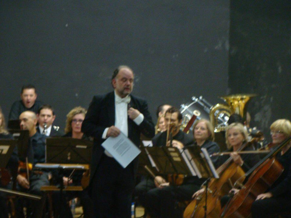 Concertos explicativos