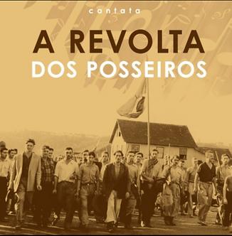 Cartaz - A revolta dos posseiros.png