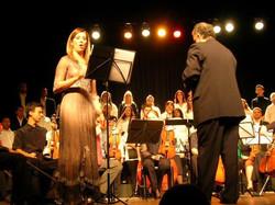XIX - Festival de Música de Cascavel