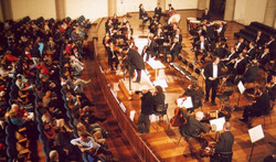 Beethoven - IX Sinfonia