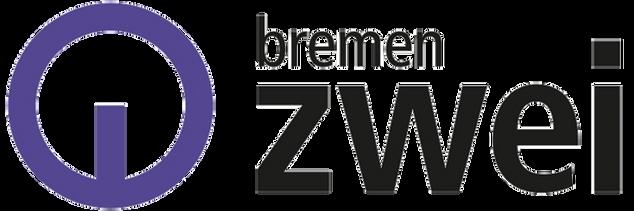 800px-Bremen_zwei_2017_logo.png