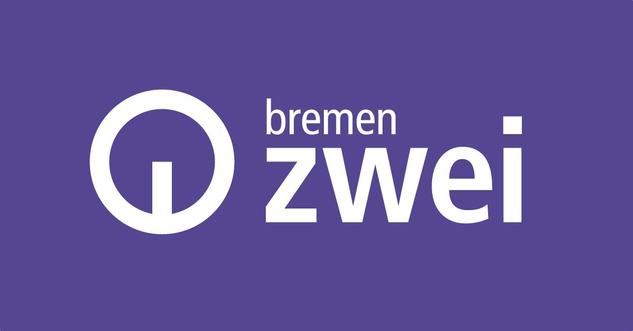 radio-bremen-zwei-logo-min.png