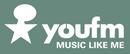Youfm_Logo.png