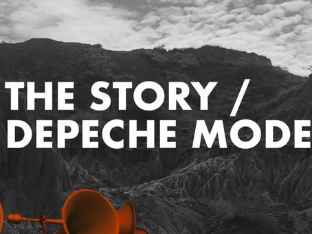 The Story / Depeche Mode
