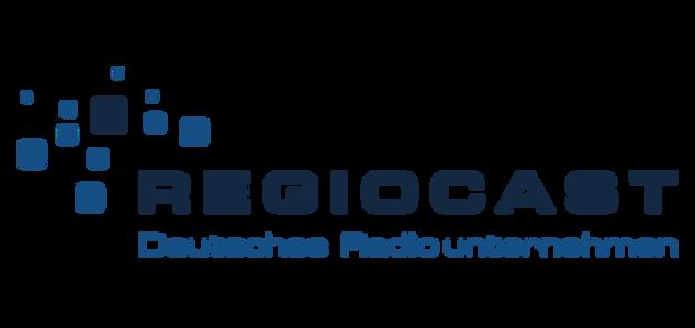 logo_regiocast.png
