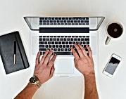 Ремонт ноутбуков, замена дисплея, матрицы.