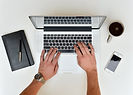 Teknoloji Transfer Ofisleri Yargıtay Kararları