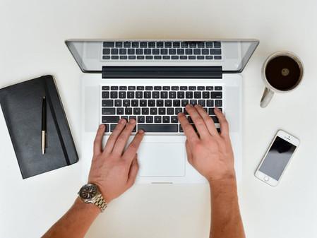 Blog Ideas for Wedding Professionals
