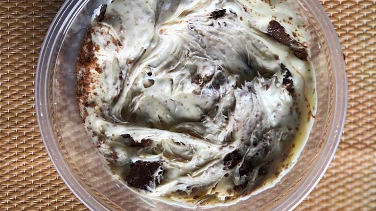 Super Pote Cookies & Cream 500g