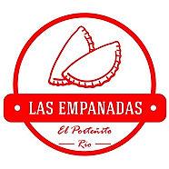 Las Empanadas Argentinas