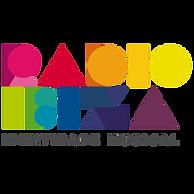 Rádio Ibizia