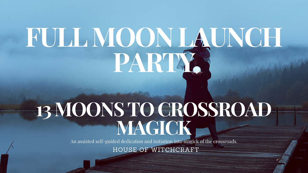 launch party.png