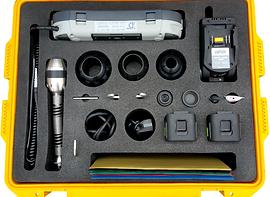 ATEX Kit.png