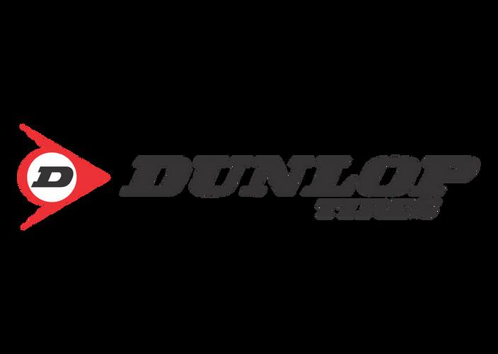 Dunlop-Tires-vector-logo.png