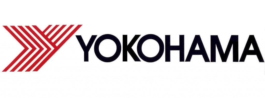 0_yokohama_logo.jpg