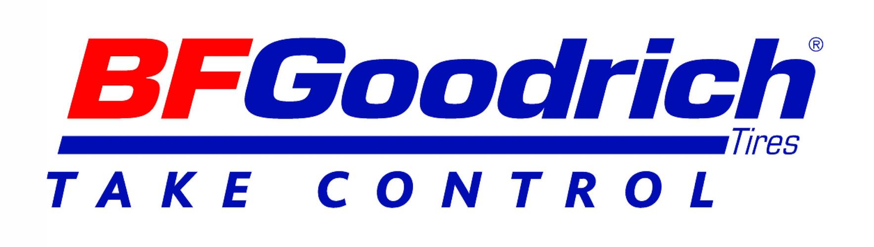 BFG Logo.jpg