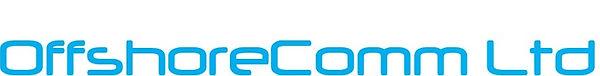 OffshoreComm Logo
