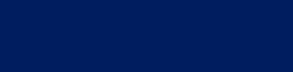 cooper-logo-vertical.2x.png