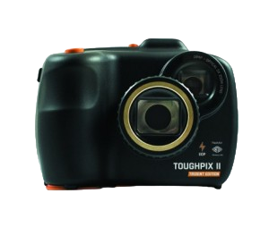 TOUGHPIXII%20atex%20cam_edited.png
