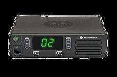 Motorola%20DM1400_edited.png
