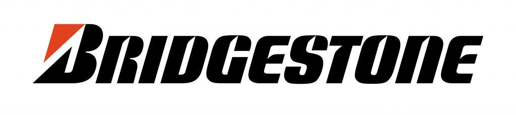 bridgestone_logo-1024x228.jpg