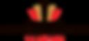 CoolidgeCorner_logo_Smaller.png