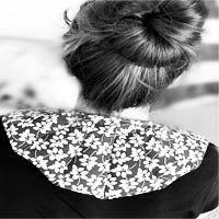 Neck-wraps- small pic.jpg