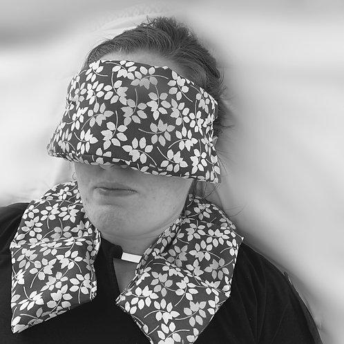 Herbal Sleep Mask