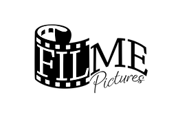 Filme pictures
