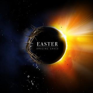 Easter 2108.jpg