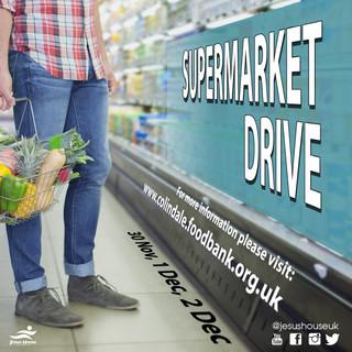 Foodbank Supermarket drive 2017.jpg