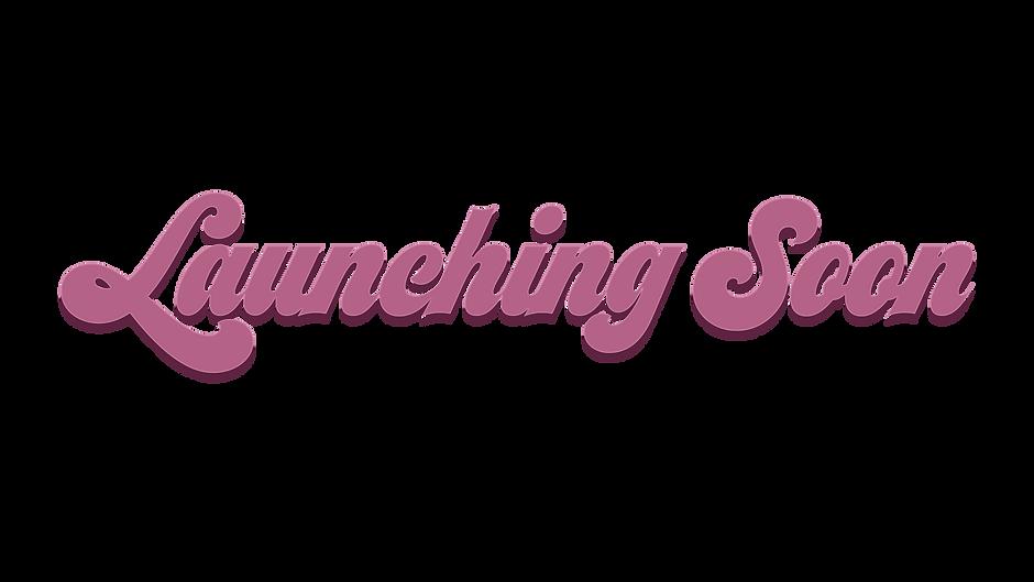 launching.png