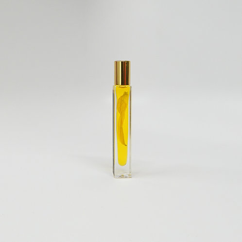 Roll-On Scent: Bronze