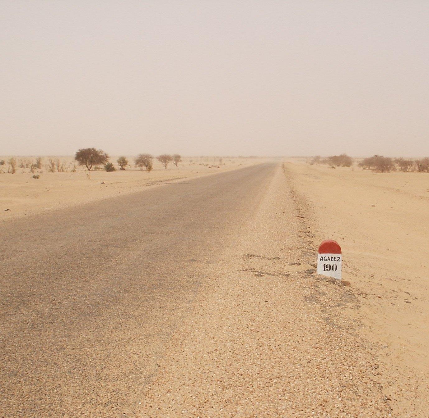 01 Niger 066
