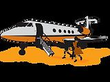 private-jet-illo.png